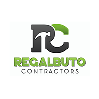 Regalbuto Contractors LLC
